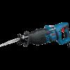 BOSCH univerzalna testera GSA 1300 PCE (060164E200)