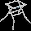 BOSCH radna podloga GTA 600 (0601B22001)