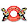 Guma za plivanje leptir (crveni) ART005184