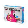 Guma za plivanje Flamingo ART005182