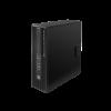 HP računar Z240 SFF i7-6700 8G1T W10P Y3Y23EA