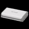 DENVER Power bank / eksterna baterija PBA-10001