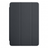 APPLE zaštitna maska iPad mini 4 Smart Cover - Charcoal Gray MKLV2ZM/A