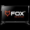 FOX televizor LED 32DLE172