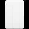 APPLE zaštitna maska iPad mini 4 Smart Cover - White MKLW2ZM/A