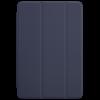 APPLE zaštitna maska iPad mini 4 Smart Cover - Midnight Blue MKLX2ZM/A