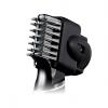PANASONIC trimer  ER-GD50-K803