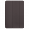 APPLE zaštitna maska iPad mini 4 Smart Cover - Cocoa MNN52ZM/A