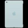 APPLE zaštitna maska iPad mini 4 Silicone Case - Turquoise MLD72ZM/A