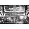 WHIRLPOOL ugradna mašina za pranje sudova WBC 3B19 B