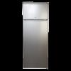 VOX kombinovani frižider KG 2600 S