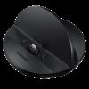 SAMSUNG kucno postolje za punjenje USB-C CRNI EE-D3000-BBE