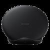 SAMSUNG bežični punjač Galaxy Qi CRNI EP-N5100-BBE