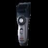 PANASONIC trimer za kosu ER2171S503