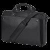 HP torba za laptop Executive Midnight Slim Top Load - 1WM82AA