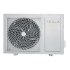 TESLA klima uređaj Inverter 27000 BTU, R410A C3OU-27HDR1