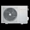 TESLA klima uređaj Inverter 21000 BTU, R410A C3OU-21HDR1