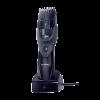 PANASONIC trimer ER-GB42-K503