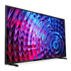 "PHILIPS Smart televizor 43PFS5803/12 LED, 43"" (109.2 cm)"