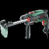 BOSCH vibraciona bušilica UniversalImpact 700 +Drill Assistant (0603131021)