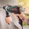 BOSCH vibraciona bušilica AdvancedImpact 900 + Drill Assistant (0603174021)