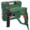 BOSCH hamer bušilica PBH 2500 RE CT (0603344421)