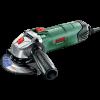 BOSCH ugaona brusilica PWS 750-115 (06033A2420)