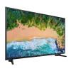 "SAMSUNG televizor smart led, 43"" (109.2 cm), 4k ultra hd, dvb-t2/c/s2 ue43nu7092uxxh"
