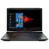 "HP Omen 17-an116nm i7-8750H/17.3""FHD AG IPS 120Hz/16GB/256GB+1TB/GTX 1070 8GB/FreeDOS/3Y 4UD84EA"