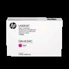 HP toner Q6463AC