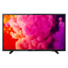 "PHILIPS televizor LED, 32"" (81.2 cm), 720p HD Ready 32PHS4503/12"