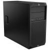 HP kućište Z2 Tower i7-8700/16GB/512GB SSD/UHD Graphics 630/DVDRW/Win 10 Pro/EN/3Y 4RW84EA