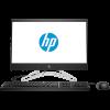 HP računar 200 G3 AiO 21.5'' LCD FHD/i3-8130U/4GB/1TB/UHD 620/DVDRW/FreeDOS/EN/1Y 3VA40EA