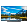 "TOSHIBA SMART LED 43"" 1080p Full HD DVB-T2/C/S2 43L3863DG"