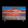 SAMSUNG Smart Televizor UE55TU7172UXXH