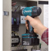 MAKITA akumulatorska bušilica odvijač DDF343SYE