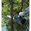 MAKITA benzinska motorna testera DCS232T