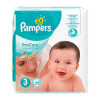 PAMPERS PRO CARE 3 MIDI (32)