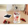 DELIMANO JOY HAND Blender set 110016393