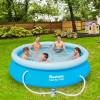 BESTWAY porodični bazen Korfu 305x76cm FFA 633