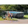 INTEX bazen sa peščanom pumpom 5.49 x 2.74 x 1.32 Ultra XTR Frame 26356