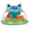 FISHER PRICE dubak za udobno sedenje MABFB12