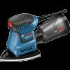 BOSCH vibraciona brusilica GSS 160 Multi (06012A2300)