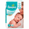 PAMPERS PRO CARE 1 NEWBORN (38)