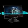 ASUS monitor MG279Q