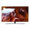 SAMSUNG LED TV UE55RU7452UXXH UHD\Smart\WiFi