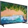 "SAMSUNG televizor smart tv 55"" 4k ultra hd dvb-t2 ue55nu7092uxxh"