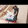 BOSCH bench top alat GTS 10 XC (0601B30400)