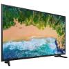 SAMSUNG televizor led, uhd, smart tv, pqi 1300, hdr 10+, dvb-t2cs2, 165 cm ue65nu7092uxxh