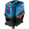 BOSCh univerzalni usisivač GAS 15 06019E5000